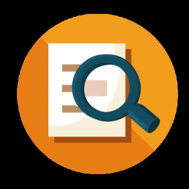 Logo Expertpanel gebruiksvriendelijkheid